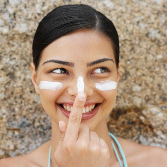 10 Tips For Treating Acne Scars