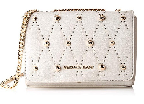 *Divine Designer Purses To Have In Your Closet To Use Year 'Round
