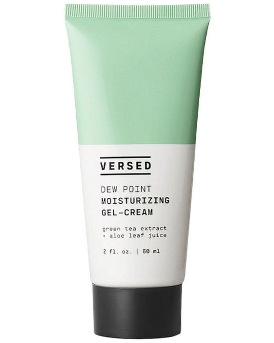 8 Reasons Why The Skin Care Brand Versed Is All The Rage