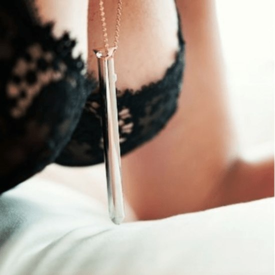 Your Best Sex Toy According To Your Zodiac Sign