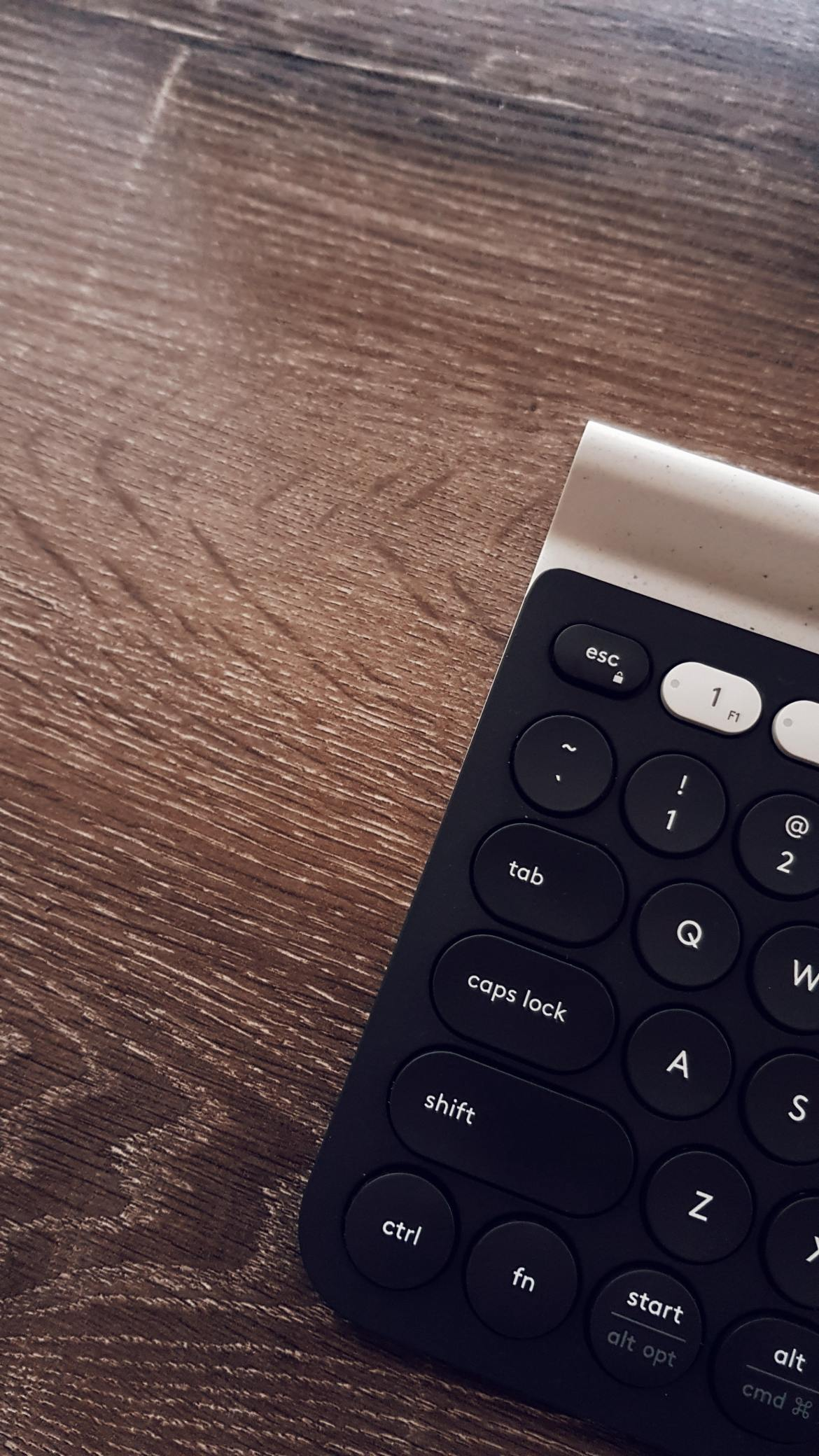 The Best Student Loan Calculators You Can Find Online