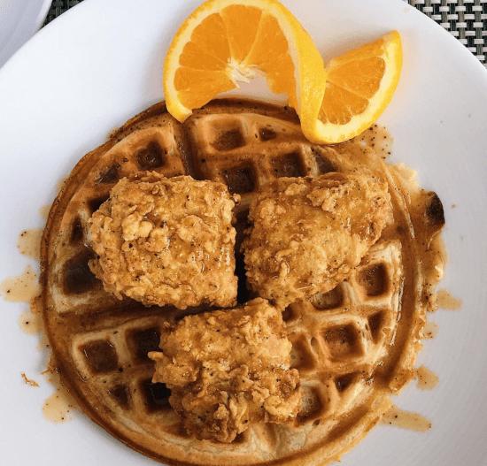 10 Vegan Restaurants In Boston You Must Try
