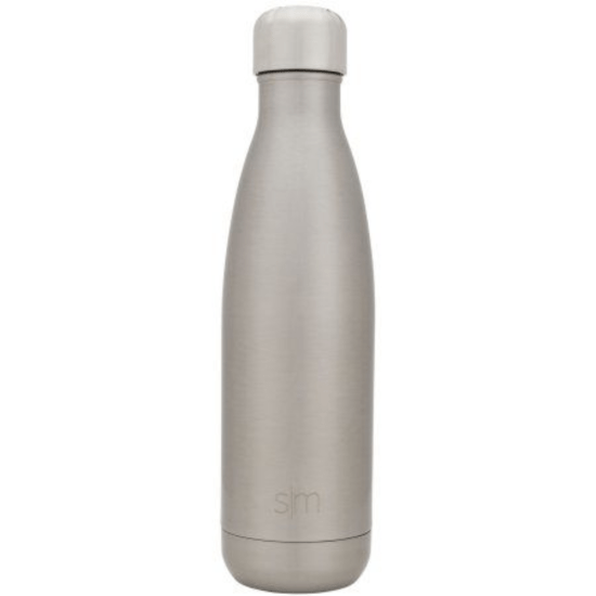 10 Metal Water Bottles To Try Instead Of Buying Hydro Flask