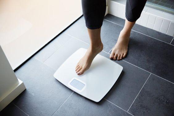 Trucs et astuces simples pour perdre du poids rapidement