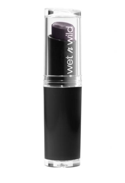8 Burgundy Drugstore Lipsticks Ranked