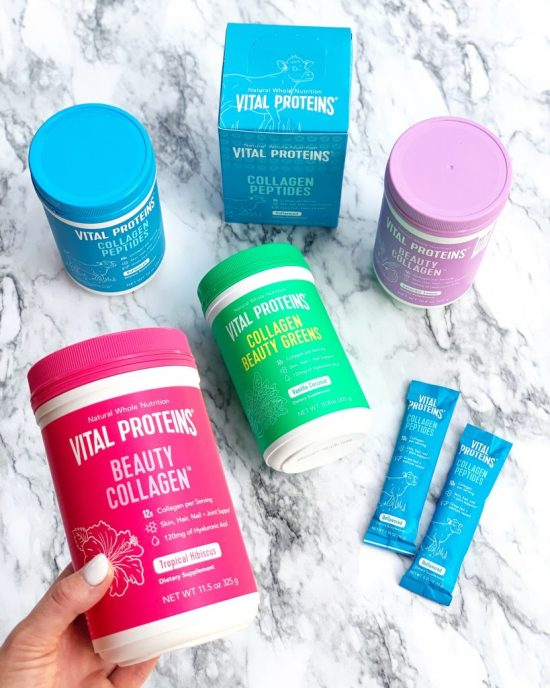 Beauty Brands Making The Switch To Blue Beauty