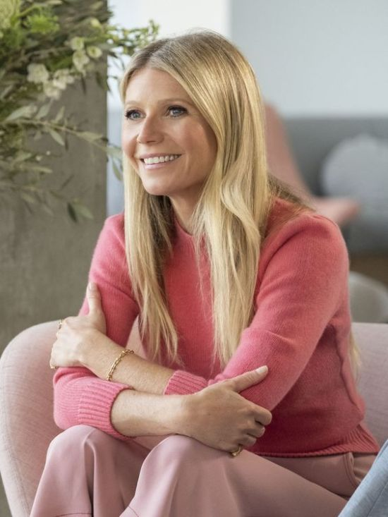 10 Morning Routines By Successful Women You Look Up To