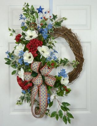 Memorial Day DIY Crafts The Whole Family Can Enjoy