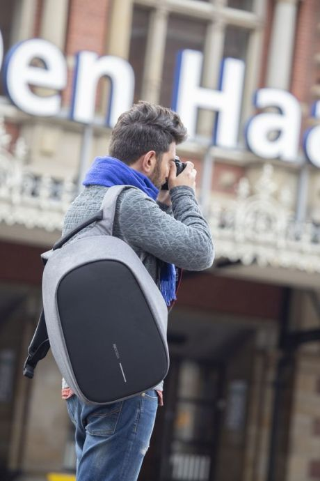 5 Backpacks That Will Change Your Student Life This School Year