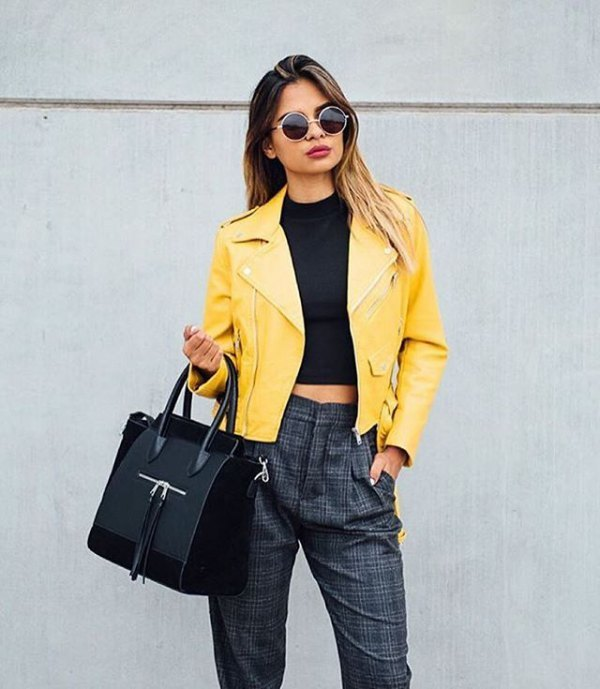 10 Gorgeous Fashion Trends You Must Try In 2019