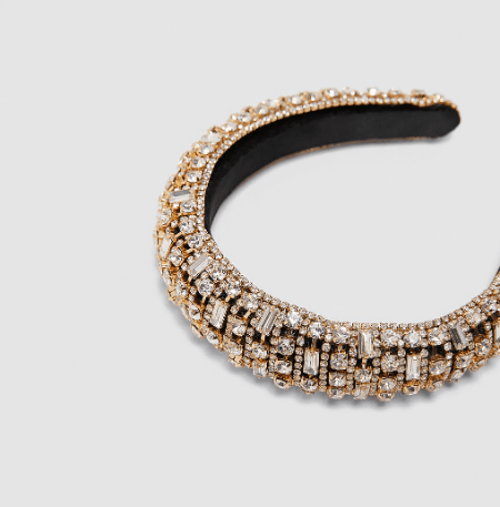 Chic Accessories For An Affordable Price To Definitely Purchase This Fall