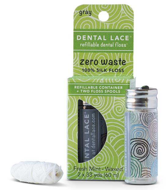 10 Zero-Waste Beauty Products To Try This Year