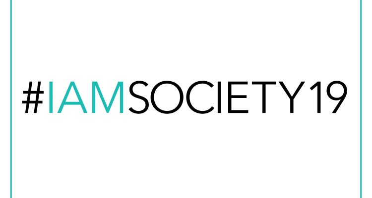 IamSOCIETY19sign