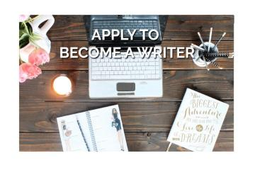 apply-to-become-a-writer
