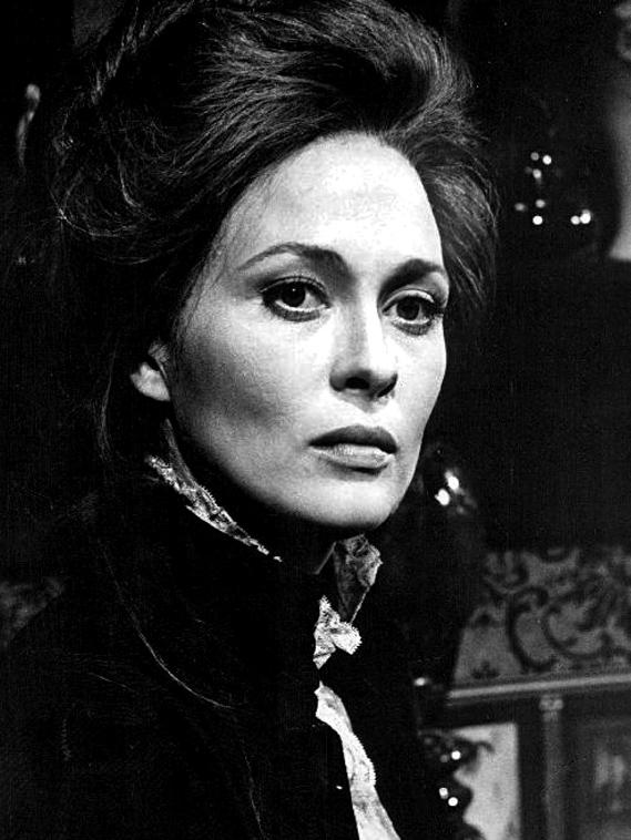 Faye_Dunaway_-_1971_-_PBS