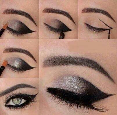 entire eyelid