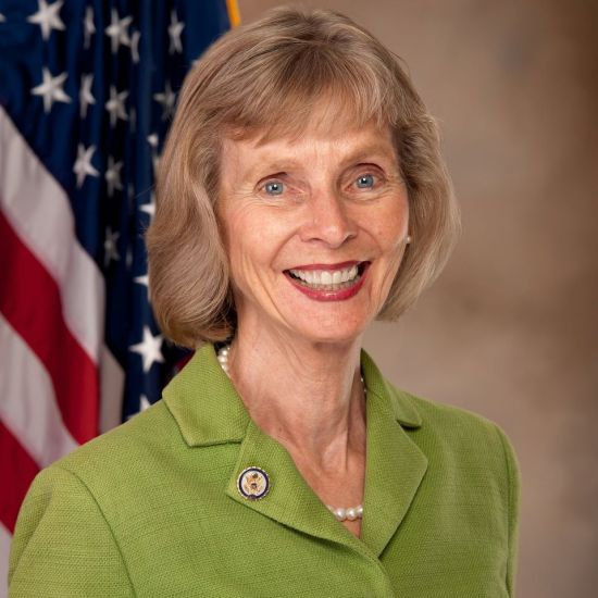 Lois-Capps