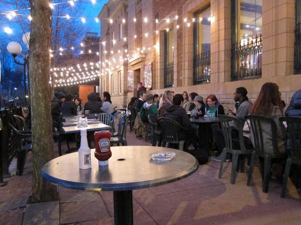 Pauper's-Pub-West-Annex-News-600x450