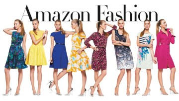 Amazon+Fashion+for+Sellers+and+Vendors+Bobsled+Marketing+consultants