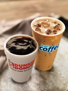 Hot_or_Iced_Coffee_87fdb4c5-50d7-4a53-a08b-aca169d34ff5-prv