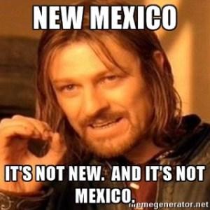 New Mex.jpg