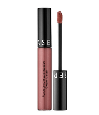 Your Ultimate Guide For Finding The Best Matte Lipstick