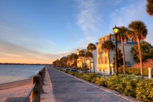 charleston-east-battery-row-sunrise-dustin-k-ryan