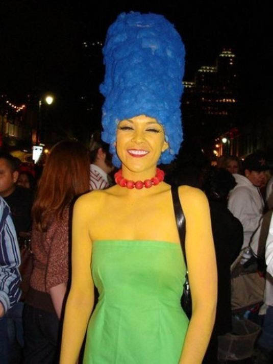 25 hilarious and cute fancy dress ideas society19 uk sponsored link solutioingenieria Images