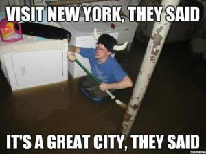 visit-new-york-they-said.jpg
