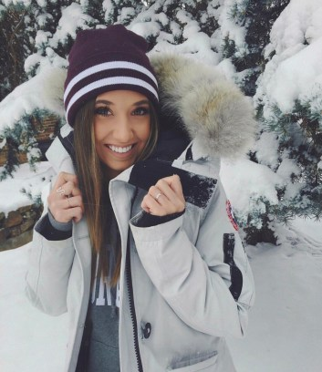 10 student Instagrammers you NEED to follow from CU Boulder!