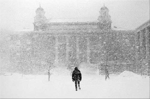 syracuse-winter-chet-king