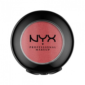 This is one of the best quality affordable makeup options!
