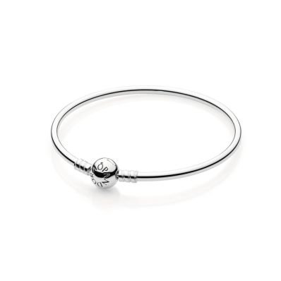 This is one of the cutest items on the Pandora jewelry website!