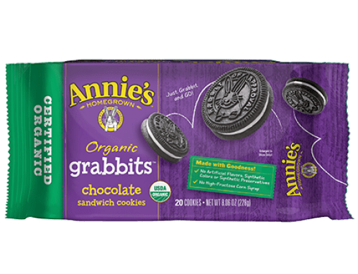 Organic-Chocolate-Grabbits-Thumbnail