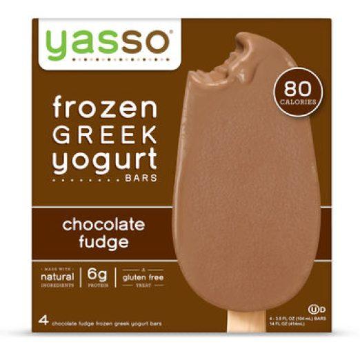 Yasso-Greek-Frozen-Yogurt