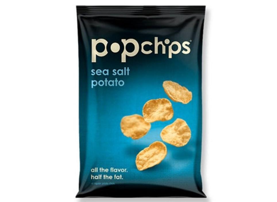 best-selling-chips-popchips-seasalt-md