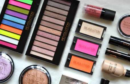 best makeup brands. this is one of the best cheap makeup brands out there!