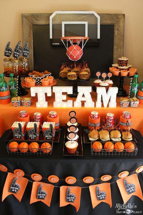 237c997f38f42e32e9df1ba6f253fdcb--basketball-tournaments-boys-basketball-party-ideas
