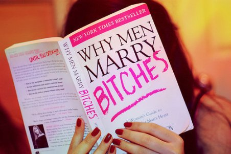 This is one of the best books to read that you need to check out!