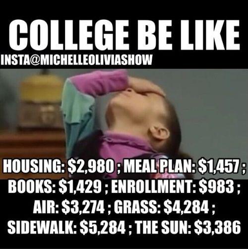 326cfd7cbef66cfa5a6fc8d0104bf07a--college-jokes-college-life