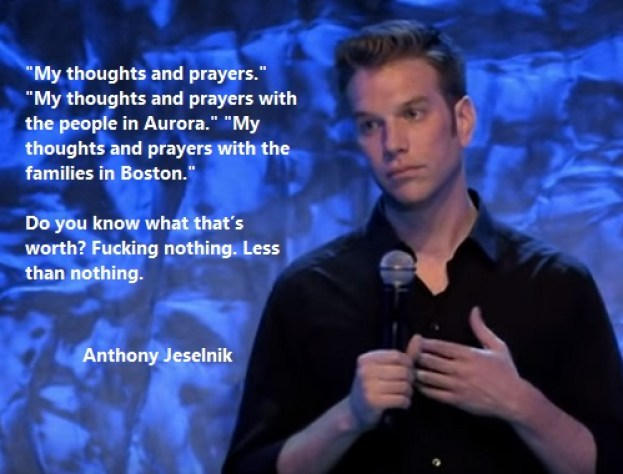 Anthony-Jeselnik-Thoughts-And-Prayers