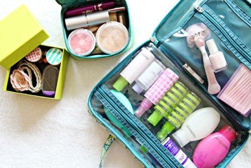 Organized_Toiletries_Packing_8