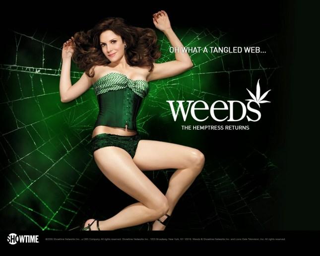 Weeds5_1280x1024