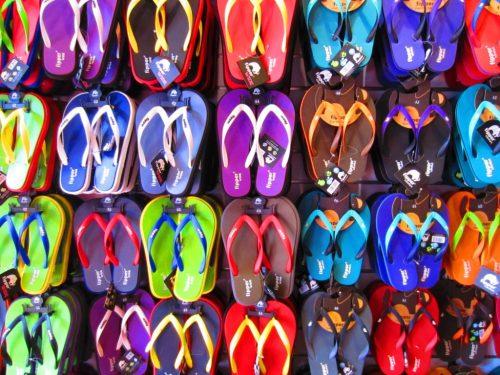 color-flip-flop-fashion-colorful-shoes-art-948667-pxhere.com