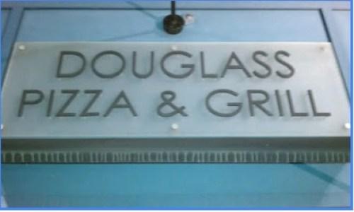 dougpizza