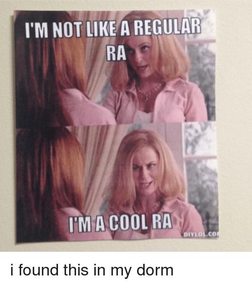 im-not-like-a-regular-ra-ima-cool-ra-diy-7439628