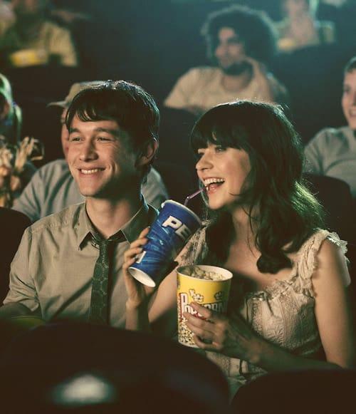 cpsy cinema