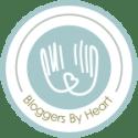 Berlinblog.dk er en del af Bloggers By Heart