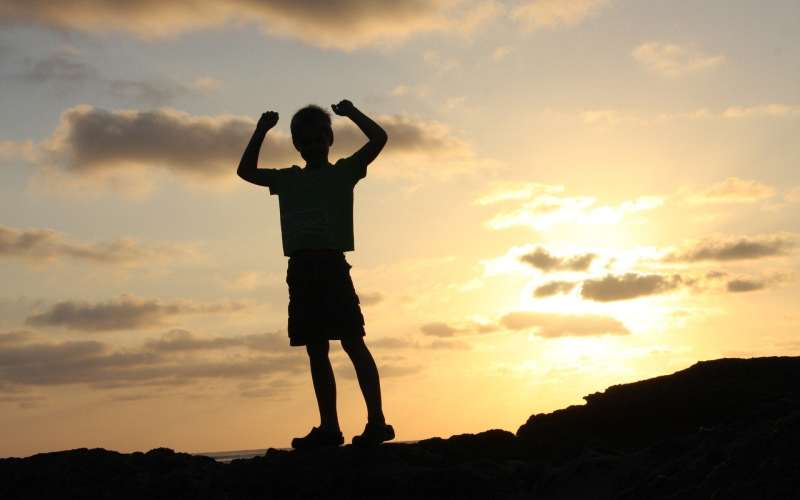 Bible Verses About Goal Setting