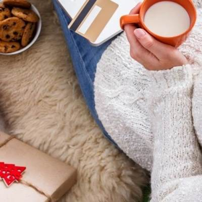 The Best Gifts for Christian Women for Any Occasion
